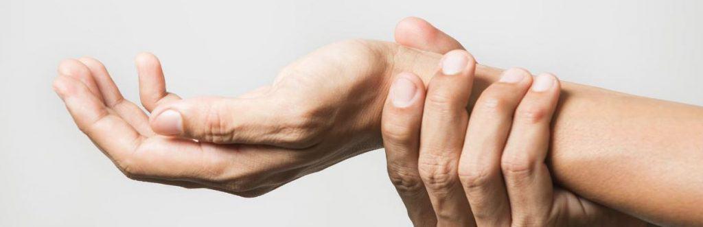 Opinie o Flexumgel potwierdzają, że to naprawdę skuteczny żel na choroby stawów