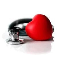 acardin na serce