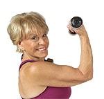 cwiczenia ruchowe podczas menopauzy