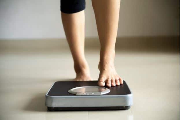 diabetins i waga spada tak oddziaływują tabletki na apetyt