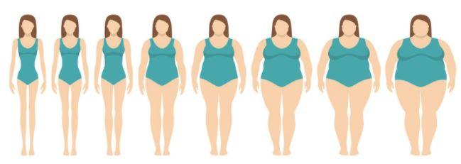 diabetins wspomaga odchudzanie i jest pomocny w walce z cukrzycą