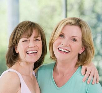 menopauza poczatek