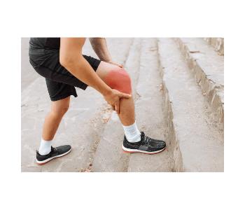 magnetum arthro na bóle stawów działanie efekty ulotka