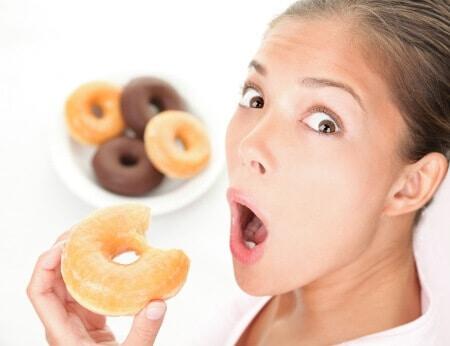 cukier wróg zdrowia