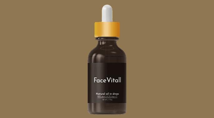 facevitall na zmarszczki suchą skórę zaniedbane włosy gdzie kupisz jaka cena jak działa i jakie ma opinie