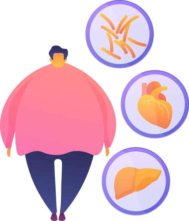 dianol leczy cukrzycę obniża cholesterol normuje pracę trzustki