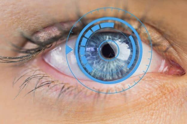 oculax na poprawę wzroku na choroby oczu