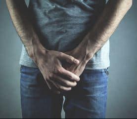 wystepuja u Ciebie objawy zapalenia prostaty zobacz jak skutecznie likwiduje je urotrin