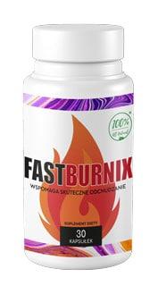 fasburnix na zrzucenie wagi na odchudzanie czy jest skuteczny cena gdzie kupic jaki ma sklad opinie forum