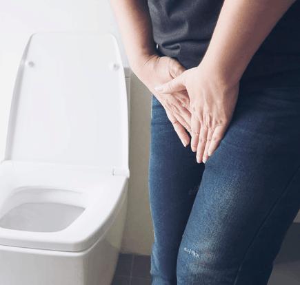 nietrzymanie moczu ból podczas jego oddawania to wszystko skutecznie wspomaga leczyć cistat