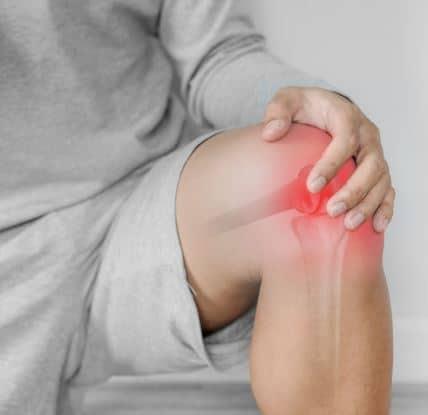 wiele osób potwierdza, że krem Motion Energy usunął u nich ból stawu kolanowego