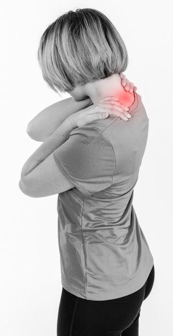 Motion Energy wnika w głąb skóry, oddziałuje na naczynia krwionośne i tkanki, usuwa ból mięśni i stawów