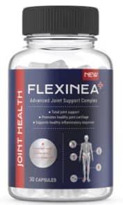 flexinea kapsułki na ból stawów jak działa ile kosztuje jakie ma opinie skład gdzie kupić jaka cena