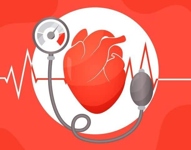 friocard wspomaga pracę serca i obniża ciśnienie