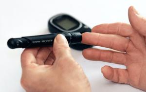 Diastine kapsułki na cukrzycę stosuj gdy wyniki krwi wskazują wysoki poziom cukru