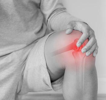 Flexinea pomaga skutecznie usunąć ból stawów