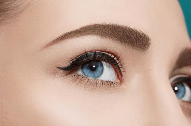 visage ideal skutecznie działa poprzez rozszerzenie naczyń krwionosnych