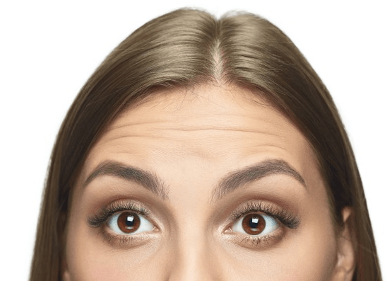 visage ideal odpowiednio stosowany usunie zmarszczki na stałe