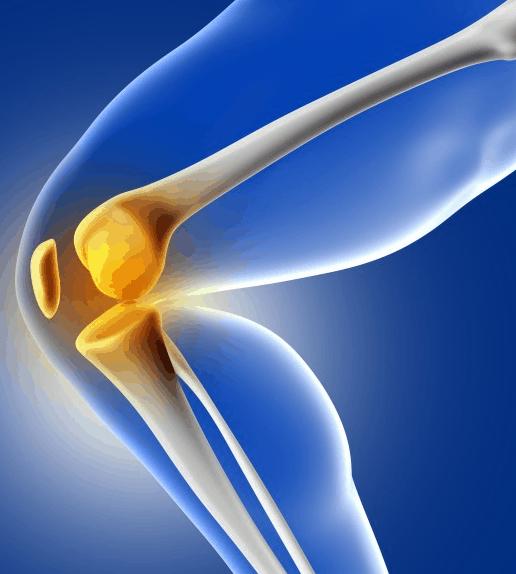 opinie potwierdzają skuteczność flexio kremu na bóle