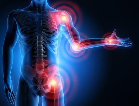 niezależnie od wieku mózesz stosować flexinea na ból stawów, mięśni, chrząstek
