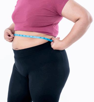 Apetin Stop działa odpowiednio stosując pozbędziesz się nadwagi
