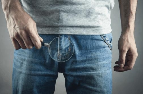 Uromexil to tabletki, które pomogą pozbyć się problemów z prostatą