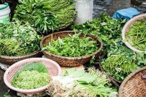 corsanum zioła, naturalne składniki