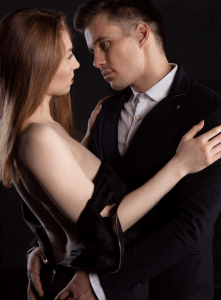 stosując eronex będziesz miał aktywne życie seksualne to najlepszy środek na zaburzenia seksualne