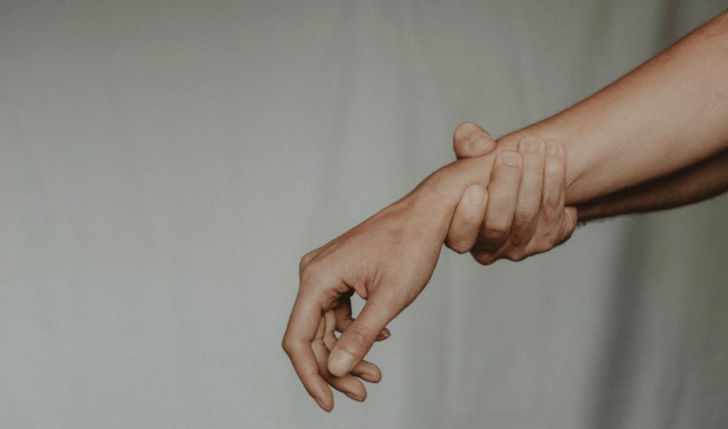 Flexio krem na zapalenie stawów i ból stawów skutecznie zwalcza bóle
