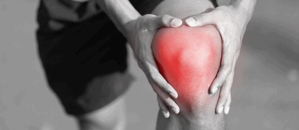 Flexio krem skutecznie zwalcza ból stawu kolanowego i nie tylko
