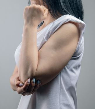 flexinea usunie ból stawów