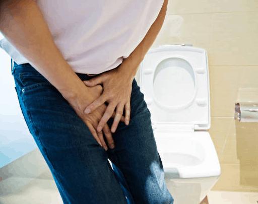 Uromexil według opinii mężczyzn jest skuteczny na prostatę
