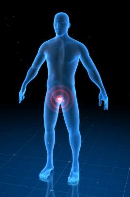 prostata powoduje problemy poprzez nacisk na cewkę wyleczysz ją tabletkami uromexil