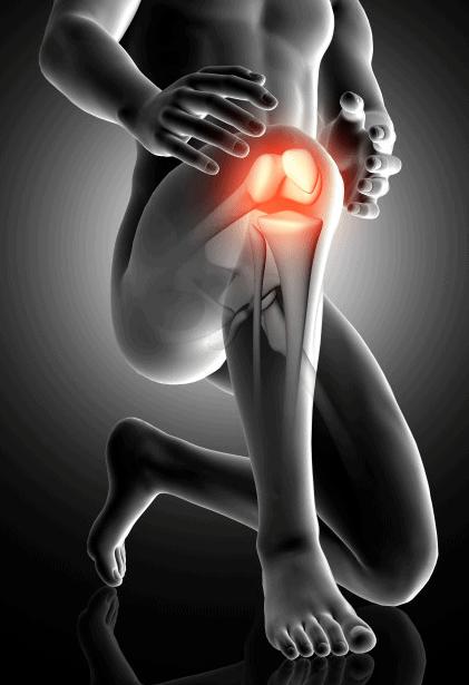 Flexio krem skutecznie radzi sobie z bólem stawów