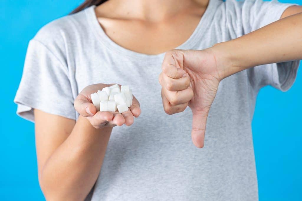 cukier to cichy zabójca dbaj o niski poziom cukru z suplementem insulevel