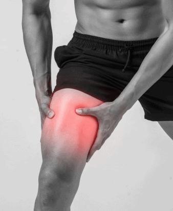 Felxio krem jest bardzo popularnym środkiem na leczenie zapalenia stawów pomaga w bólach kolana i nóg