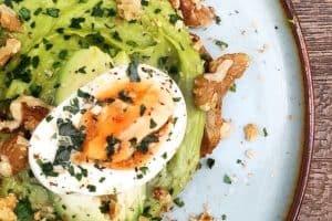 dieta ketogeniczna jedzenie