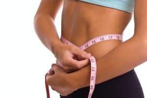 dieta ketogeniczna odchudzanie
