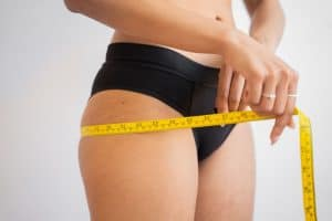 efekty diety ketogenicznej