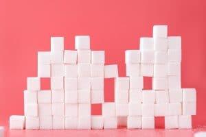cukrzyca, cukier, poziom cukru