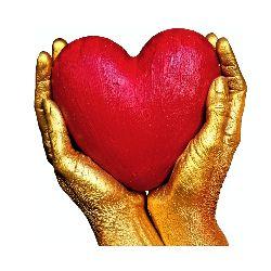 jak dbac o serce