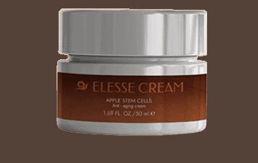 Elesse cream